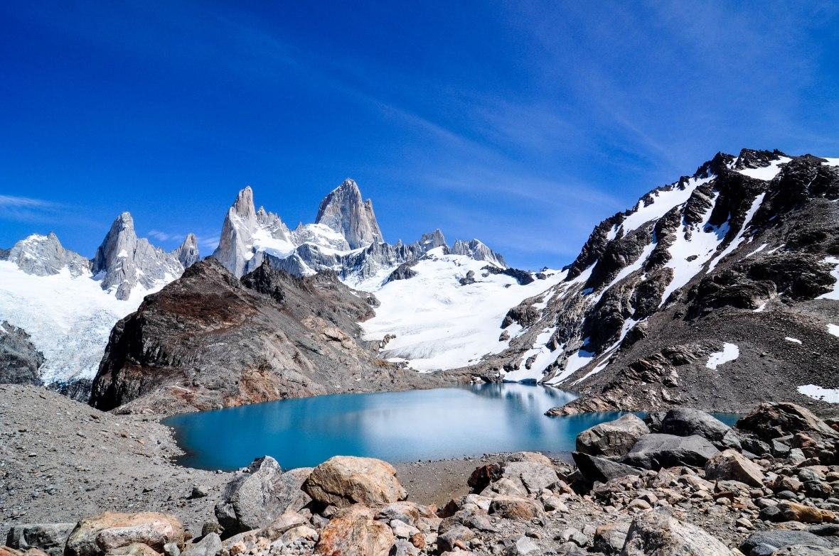 Argentina_Chile_2015-178