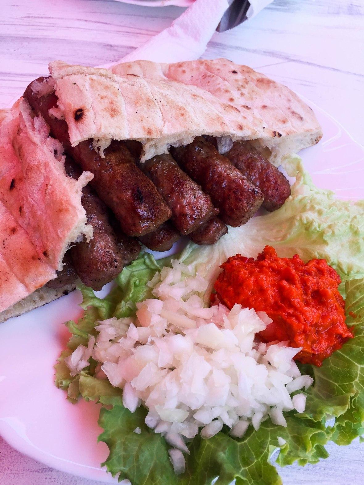 Mostar_Food-1